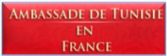 http://ambassade-tunisie.fr/index.php/fr/