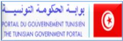 http://www.tunisie.gov.tn/