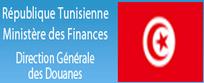 http://www.douane.gov.tn
