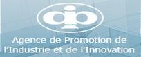 http://www.tunisieindustrie.nat.tn/fr/home.asp
