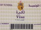 VISAS