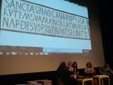 «Tunisiens juifs, une mémoire partagée»