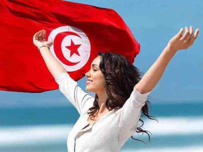 Journée nationale des compétences féminines tunisiennes à l'étranger