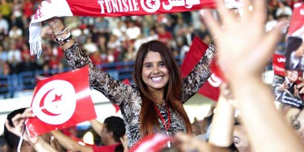 Journée nationale de la Femme tunisienne